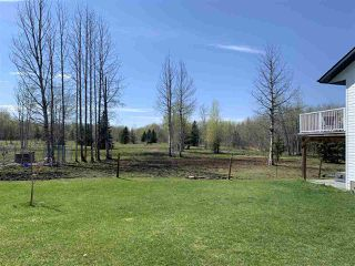 Photo 34: 49132 RR 70: Rural Brazeau County House for sale : MLS®# E4192652