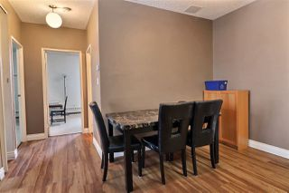 Photo 4: 101 10160 116 Street in Edmonton: Zone 12 Condo for sale : MLS®# E4193301