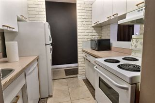 Photo 6: 101 10160 116 Street in Edmonton: Zone 12 Condo for sale : MLS®# E4193301