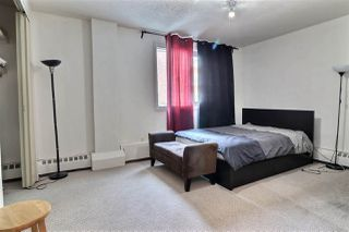 Photo 7: 101 10160 116 Street in Edmonton: Zone 12 Condo for sale : MLS®# E4193301