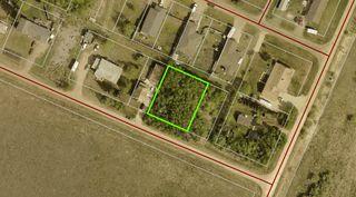 Main Photo: 112 Dominion St: Kingman Vacant Lot for sale : MLS®# E4195185