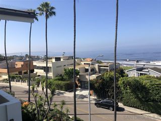 Photo 18: LA JOLLA Condo for sale : 2 bedrooms : 5480 La Jolla Blvd #J303