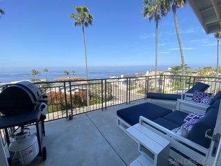 Photo 22: LA JOLLA Condo for sale : 2 bedrooms : 5480 La Jolla Blvd #J303