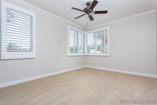 Photo 12: LA JOLLA Condo for sale : 2 bedrooms : 5480 La Jolla Blvd #J303