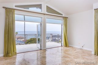 Photo 3: LA JOLLA Condo for sale : 2 bedrooms : 5480 La Jolla Blvd #J303