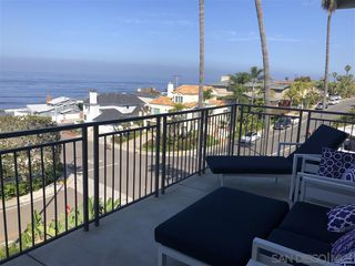 Photo 2: LA JOLLA Condo for sale : 2 bedrooms : 5480 La Jolla Blvd #J303