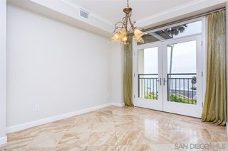 Photo 6: LA JOLLA Condo for sale : 2 bedrooms : 5480 La Jolla Blvd #J303