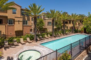 Photo 22: SAN MARCOS Townhome for sale : 3 bedrooms : 2434 Sentinel Ln