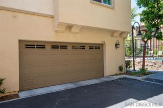 Photo 21: SAN MARCOS Townhome for sale : 3 bedrooms : 2434 Sentinel Ln