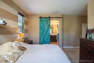 Photo 10: SAN MARCOS Townhome for sale : 3 bedrooms : 2434 Sentinel Ln