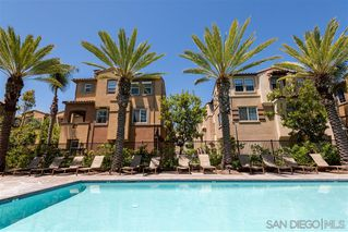 Photo 24: SAN MARCOS Townhome for sale : 3 bedrooms : 2434 Sentinel Ln