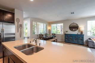 Photo 5: SAN MARCOS Townhome for sale : 3 bedrooms : 2434 Sentinel Ln