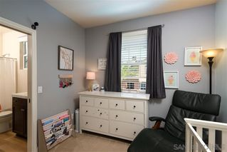 Photo 14: SAN MARCOS Townhome for sale : 3 bedrooms : 2434 Sentinel Ln