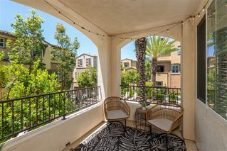 Photo 8: SAN MARCOS Townhome for sale : 3 bedrooms : 2434 Sentinel Ln