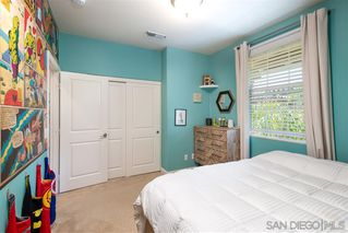 Photo 16: SAN MARCOS Townhome for sale : 3 bedrooms : 2434 Sentinel Ln
