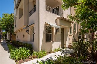 Photo 20: SAN MARCOS Townhome for sale : 3 bedrooms : 2434 Sentinel Ln