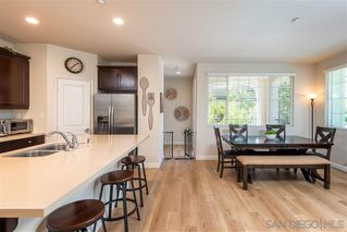 Photo 1: SAN MARCOS Townhome for sale : 3 bedrooms : 2434 Sentinel Ln