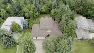 Photo 4: 56 Marlboro Road NW in Edmonton: Zone 16 House for sale : MLS®# E4200766