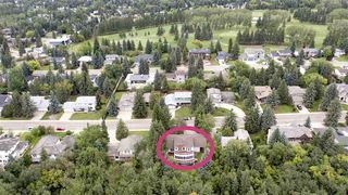 Photo 5: 56 Marlboro Road NW in Edmonton: Zone 16 House for sale : MLS®# E4200766