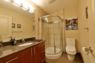 Photo 24: 56 Marlboro Road NW in Edmonton: Zone 16 House for sale : MLS®# E4200766