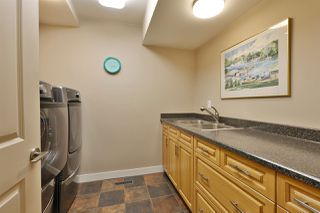 Photo 26: 56 Marlboro Road NW in Edmonton: Zone 16 House for sale : MLS®# E4200766