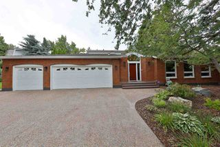 Photo 2: 56 Marlboro Road NW in Edmonton: Zone 16 House for sale : MLS®# E4200766