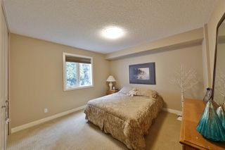 Photo 23: 56 Marlboro Road NW in Edmonton: Zone 16 House for sale : MLS®# E4200766