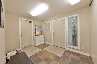 Photo 27: 56 Marlboro Road NW in Edmonton: Zone 16 House for sale : MLS®# E4200766