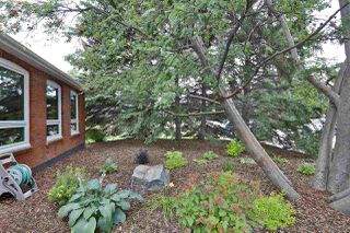 Photo 3: 56 Marlboro Road NW in Edmonton: Zone 16 House for sale : MLS®# E4200766