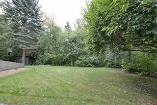 Photo 50: 56 Marlboro Road NW in Edmonton: Zone 16 House for sale : MLS®# E4200766