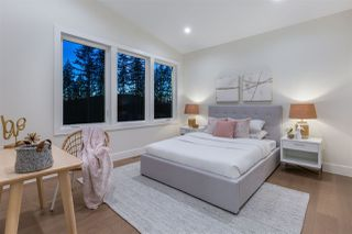 Photo 18: 1509 CRYSTAL CREEK Drive in Port Moody: Anmore House for sale : MLS®# R2465945