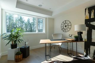 Photo 5: 1509 CRYSTAL CREEK Drive in Port Moody: Anmore House for sale : MLS®# R2465945