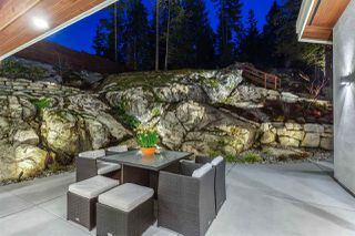 Photo 14: 1509 CRYSTAL CREEK Drive in Port Moody: Anmore House for sale : MLS®# R2465945