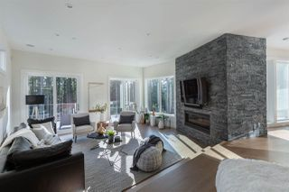 Photo 11: 1509 CRYSTAL CREEK Drive in Port Moody: Anmore House for sale : MLS®# R2465945