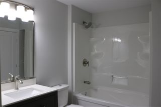 Photo 22: 44 Forest Hill Drive in Bedford: 5-Fairmount, Clayton Park, Rockingham Residential for sale (Halifax-Dartmouth)  : MLS®# 202010975