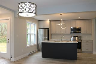Photo 6: 44 Forest Hill Drive in Bedford: 5-Fairmount, Clayton Park, Rockingham Residential for sale (Halifax-Dartmouth)  : MLS®# 202010975