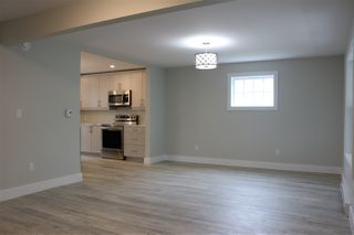 Photo 13: 44 Forest Hill Drive in Bedford: 5-Fairmount, Clayton Park, Rockingham Residential for sale (Halifax-Dartmouth)  : MLS®# 202010975