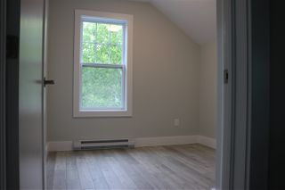 Photo 18: 44 Forest Hill Drive in Bedford: 5-Fairmount, Clayton Park, Rockingham Residential for sale (Halifax-Dartmouth)  : MLS®# 202010975