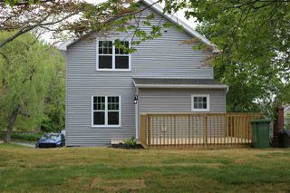 Photo 28: 44 Forest Hill Drive in Bedford: 5-Fairmount, Clayton Park, Rockingham Residential for sale (Halifax-Dartmouth)  : MLS®# 202010975