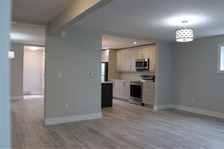 Photo 12: 44 Forest Hill Drive in Bedford: 5-Fairmount, Clayton Park, Rockingham Residential for sale (Halifax-Dartmouth)  : MLS®# 202010975