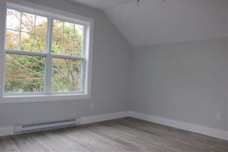 Photo 19: 44 Forest Hill Drive in Bedford: 5-Fairmount, Clayton Park, Rockingham Residential for sale (Halifax-Dartmouth)  : MLS®# 202010975