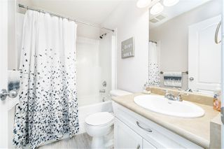 "Photo 16: 21 11720 COTTONWOOD Drive in Maple Ridge: Cottonwood MR Townhouse for sale in ""Cottonwood Green"" : MLS®# R2472934"