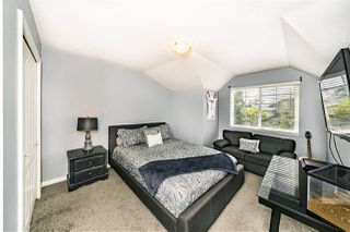 "Photo 13: 21 11720 COTTONWOOD Drive in Maple Ridge: Cottonwood MR Townhouse for sale in ""Cottonwood Green"" : MLS®# R2472934"