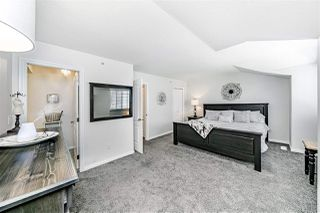 "Photo 10: 21 11720 COTTONWOOD Drive in Maple Ridge: Cottonwood MR Townhouse for sale in ""Cottonwood Green"" : MLS®# R2472934"