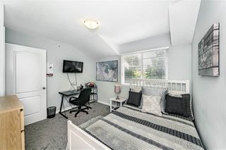 "Photo 14: 21 11720 COTTONWOOD Drive in Maple Ridge: Cottonwood MR Townhouse for sale in ""Cottonwood Green"" : MLS®# R2472934"