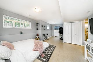 "Photo 18: 21 11720 COTTONWOOD Drive in Maple Ridge: Cottonwood MR Townhouse for sale in ""Cottonwood Green"" : MLS®# R2472934"