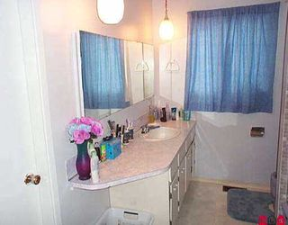 Photo 8: 13120 99TH AV in Surrey: Cedar Hills House for sale (North Surrey)  : MLS®# F2521008