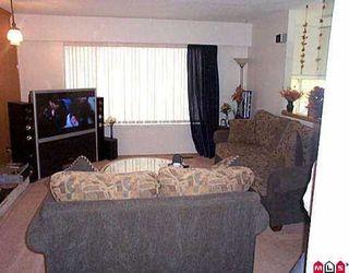 Photo 3: 13120 99TH AV in Surrey: Cedar Hills House for sale (North Surrey)  : MLS®# F2521008