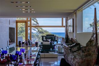 Photo 9: 529 Swanwick Rd in Metchosin: Me William Head House for sale : MLS®# 798762
