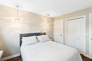 Photo 13: 3719 42 Street SW in Calgary: Glenbrook Semi Detached for sale : MLS®# A1015771